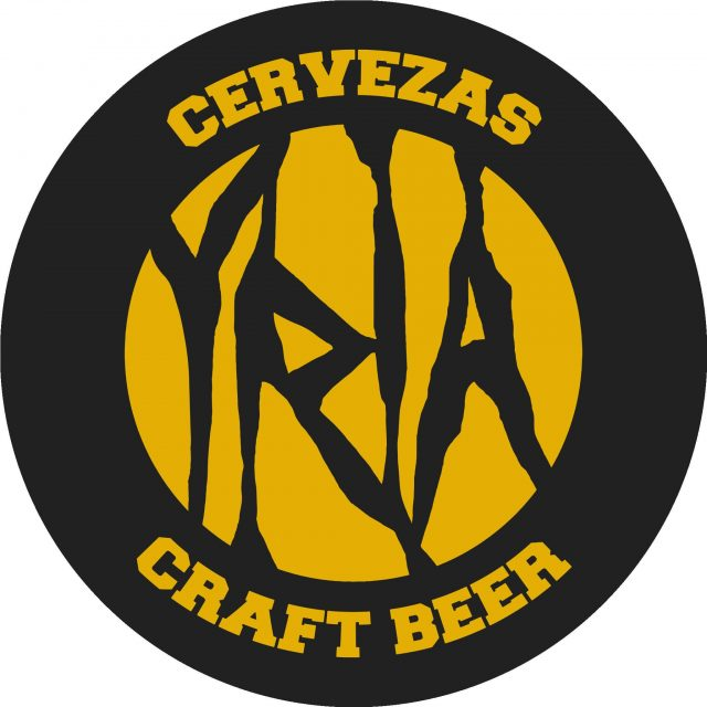 Cervezas Yria