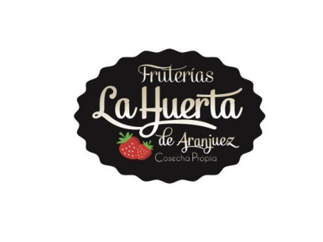 Frutería Huerta de Aranjuez