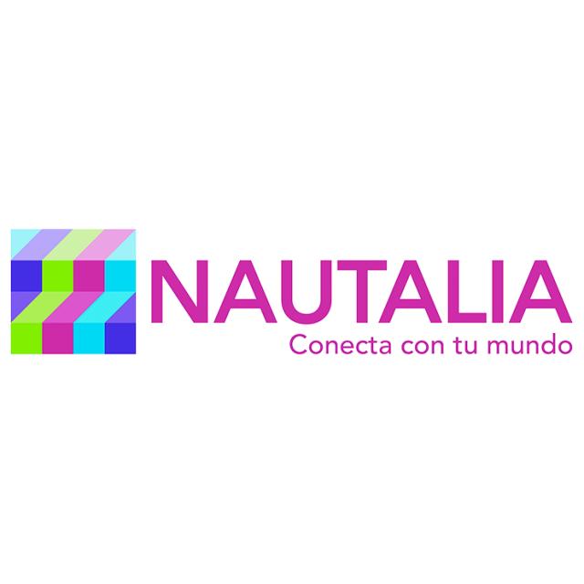 Agencia de Viajes Nautalia