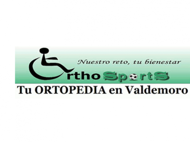 Orthosports