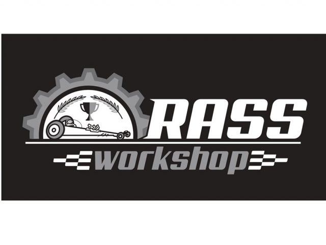 Taller Rass Workshop