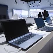 Informática Y Reparaciones